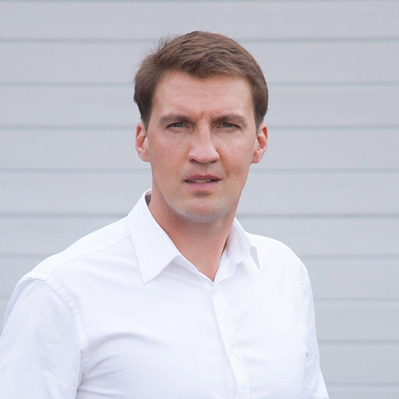 Andrei Mäting